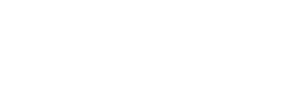 color-kinetics