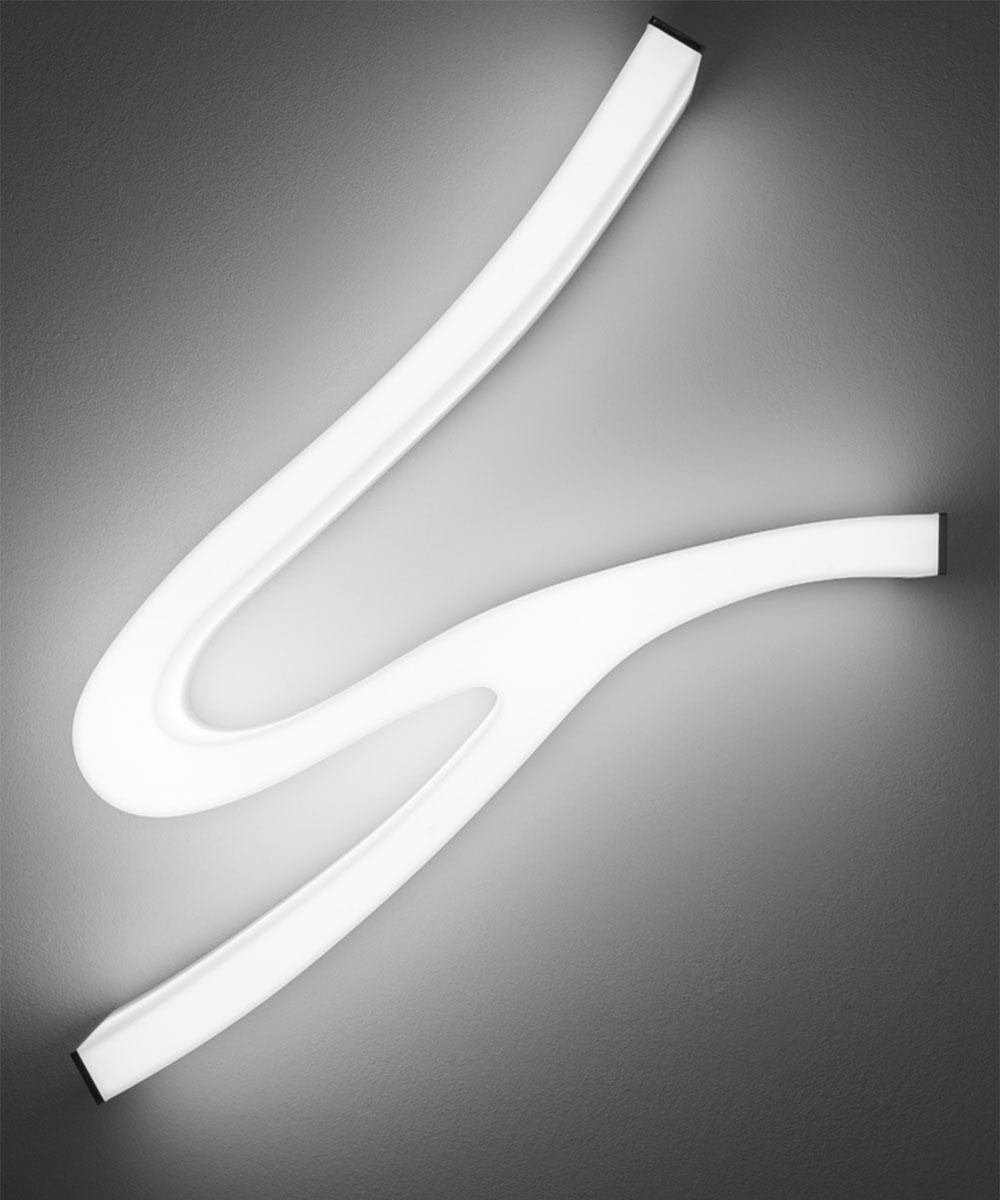 moltoluce-ilumina